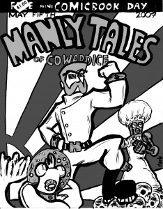 mtfcbd2007-cover-grey