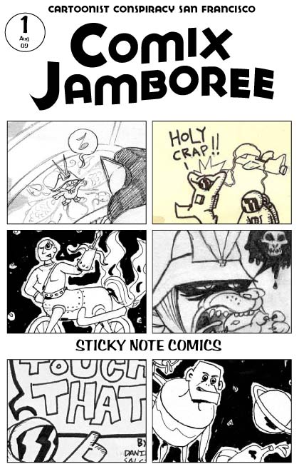 comicjamboree1-stickynote-1