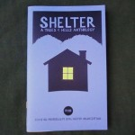 shelter-cover-photo-x